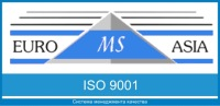 iso9001 image